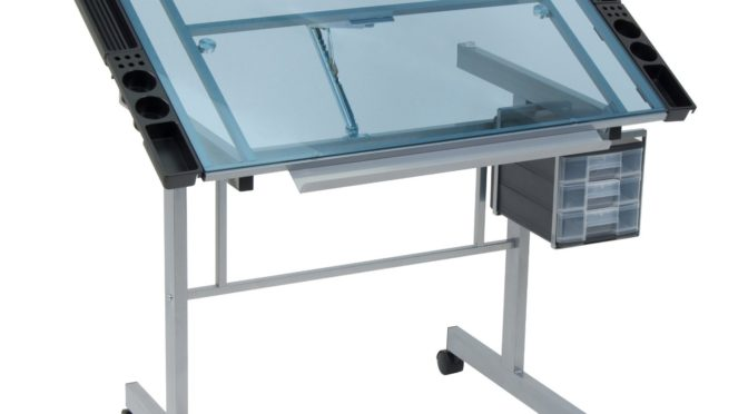 Find your price on this drawing Table !